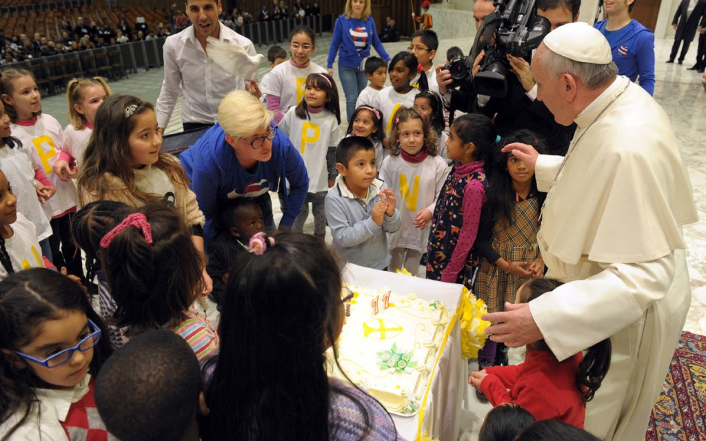 pope-francis-birthday-cake
