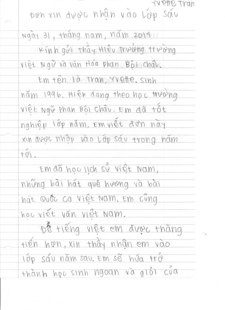 DonXinNhanVaoLop6-Part1