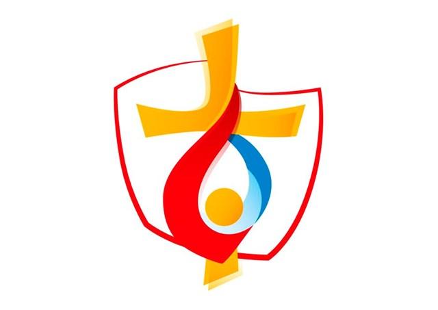 Logo ngày giới trẻ 2016