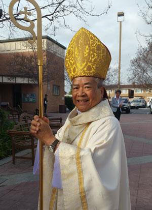 GM Mai Thanh Lương