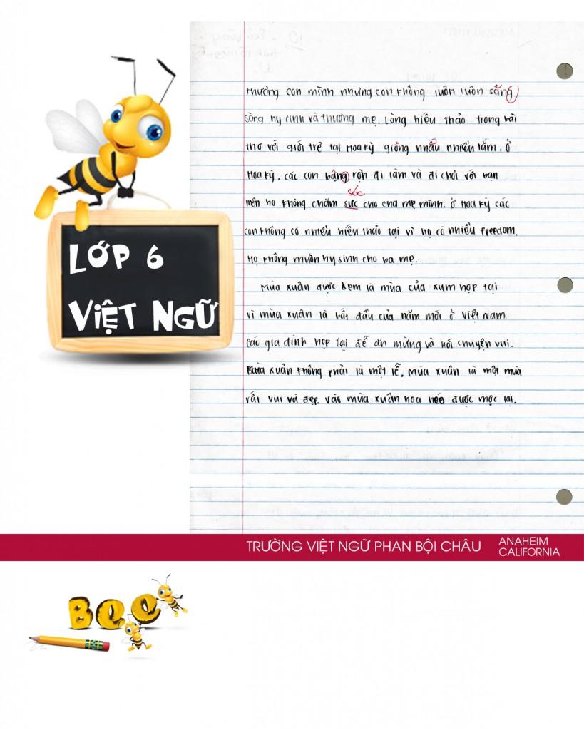 melissa tran lop 6 page 2