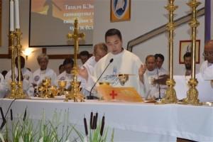 fr-joseph-enkh-baatars-first-mass-a-gift-from-god-photos
