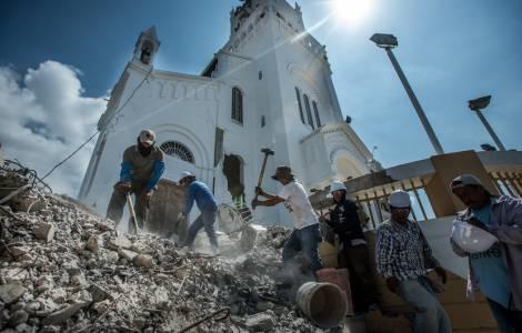 earthquake-in-south-latin-america